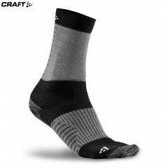 Craft XC Training Sock 1907902