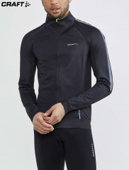 Craft ADV Softshell Jacket 1909787