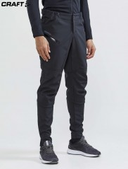 Craft ADV Softshell Pants 1909784
