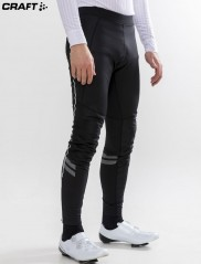 Craft Ideal Wind Tights 1906564