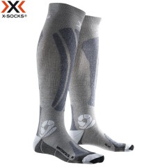 X-Socks Apani 4.0 Wintersport