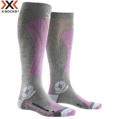 X-Socks Apani 4.0 Wintersport Women