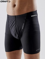 Craft Active Extreme X Wind Boxer 1909694