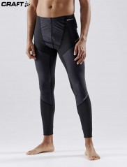 Craft Active Extreme X Wind Pants 1909693