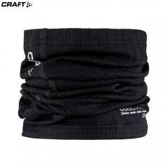 Craft Active Extreme X Neck Tube 1909684