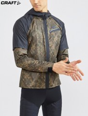 Craft Lumen Hydro Jacket 1907693