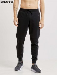 Craft Icon Pants 1908656 черный