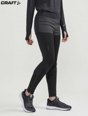 Craft Lumen Hydro Tights 1909749