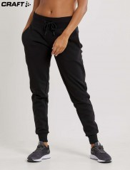 Craft Icon Pants 1908646
