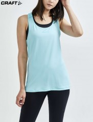 Craft ADV Essence Singlet 1908770