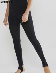 Craft UNTMD Warpknit Tights 1907672