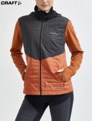 Craft Lumen SubZ Jacket 1907698