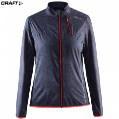 Craft Mind Jacket 1903939