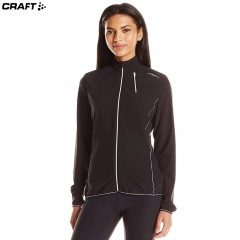 Craft Mind Jacket 1903939 черный