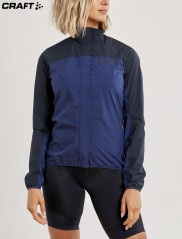 Craft Empire Rain Jacket 1908794