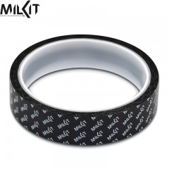 milKit Rim Tape 21/25/29/32 mm