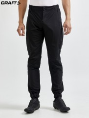 Craft ADV Endurance Hydro Pants 1910526